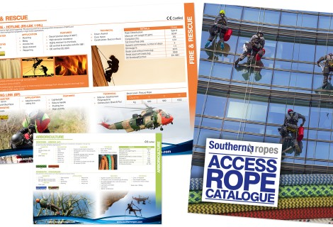 Southern Ropes