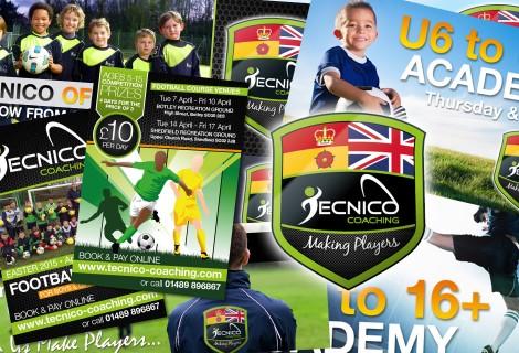 Tecnico Coaching