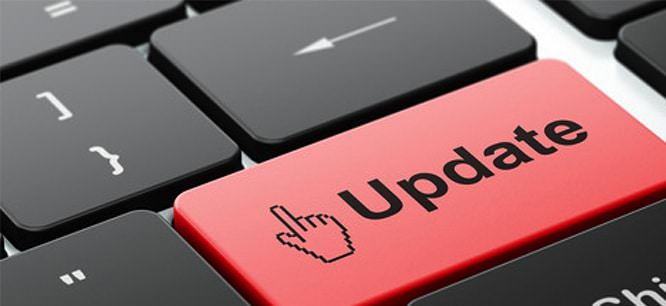 WordPress How to Update Plugins