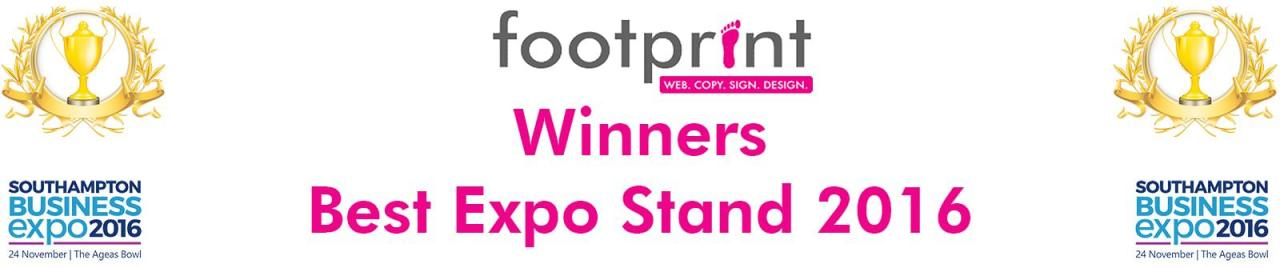 fp-web-banner-expo